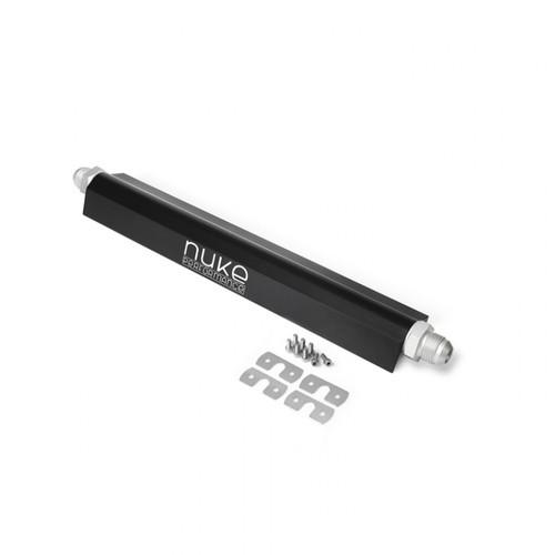 Nuke Performance Nissan 200 CA18DET Fuel Rail for Original Injectors 100-06-202