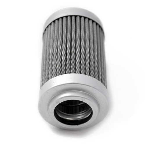 Nuke Performance Replacement Filter Insert 100 micron Stainless 200-10-102