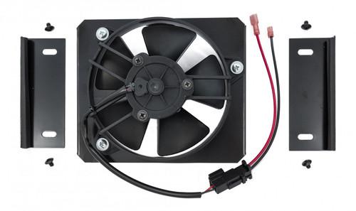 Setrab Fan Kit for Series 1 Cooler