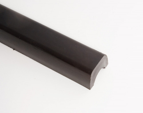 """BSCI FIA Approved 1 3/4"""" - 2"""" Roll Bar Padding"""