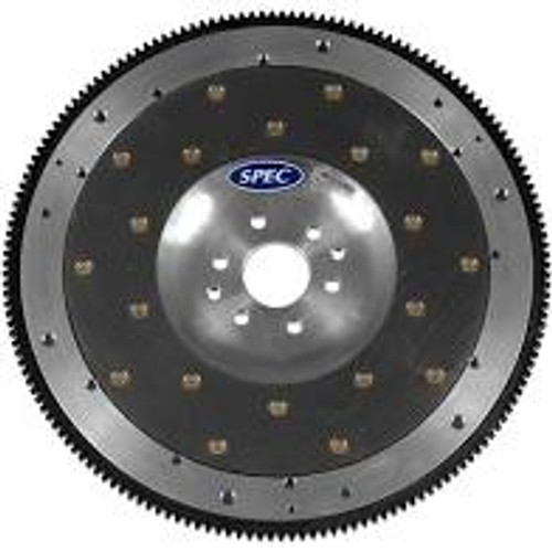 Spec S13/S14 SR20DET Steel Flywheel