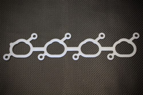 Torque Solution Thermal Intake Manifold Gasket: Nissan 240SX S13 89-94 SR20