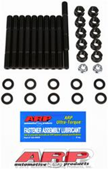 ARP Nissan 2.4L KA24E/D 4cyl Main Stud Kit