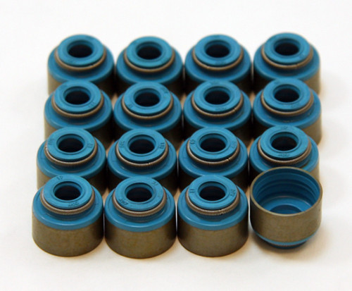 GSC P-D SR20DET Valve Stem Seal Set