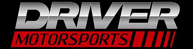 Driver Motorsports