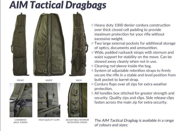 aim-drag-bags.jpg
