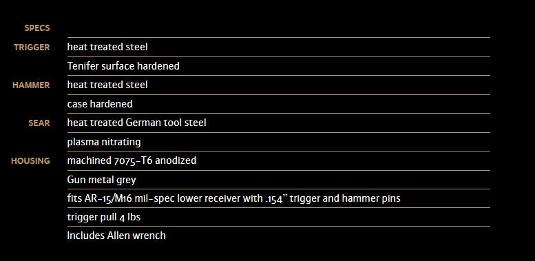 schmeisser-ar15-trigger-specs.jpg