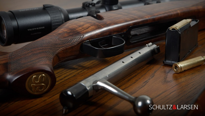 schultz-larsen-rifles-1.jpg