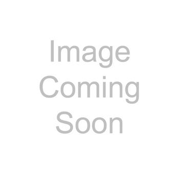 54″ X 28″ HORIZONTAL WINDOW SINGLE SASH, 8 LIGHT