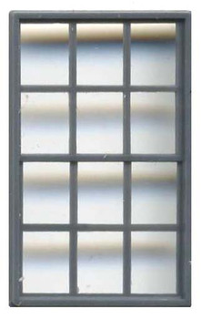60″ X 96″ WINDOW DOUBLE HUNG (Masonry)