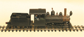 4 WHEEL TENDER-FOR PORTER ON3 (KIT) This kit is still available in limited supply.