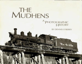 THE MUDHENS