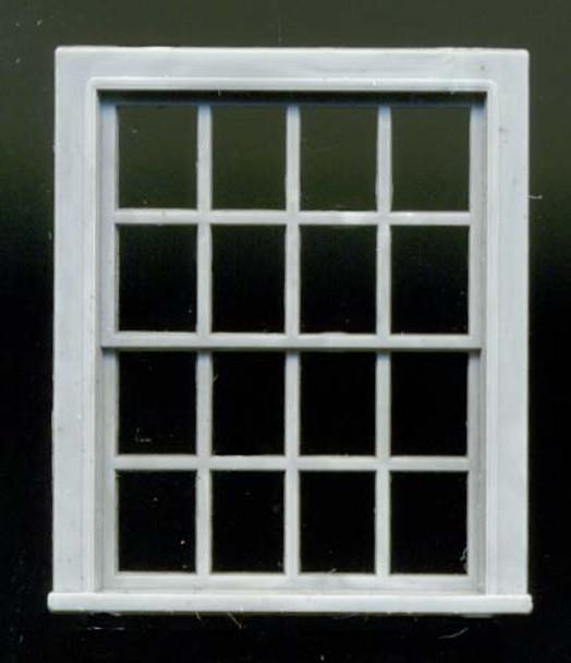 35″ x 45″ WINDOW DOUBLE HUNG–8/8 LIGHT