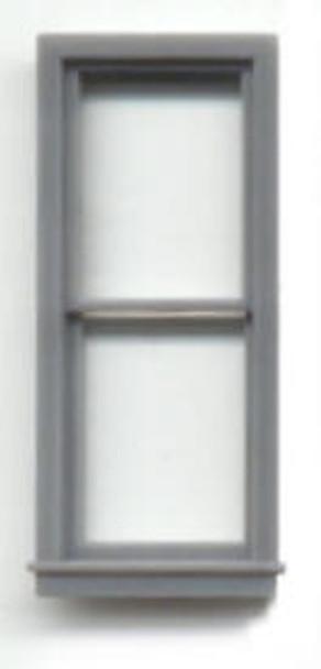 30″X78″ WINDOW- DOUBLE HUNG-2 PANE