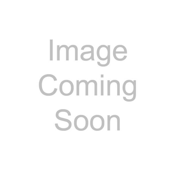 1 3/4″ SQUARE NUT, BOLT, CAST IRON WASHER
