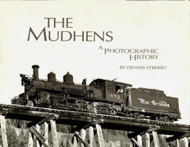 THE MUDHENS