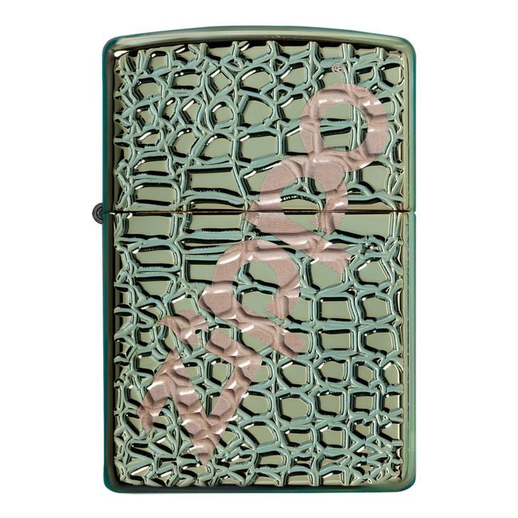 Armour Chameleon Deep Carve/Laser Engrave