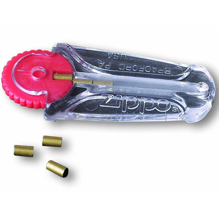 Zippo™ Flints - 6 per pack