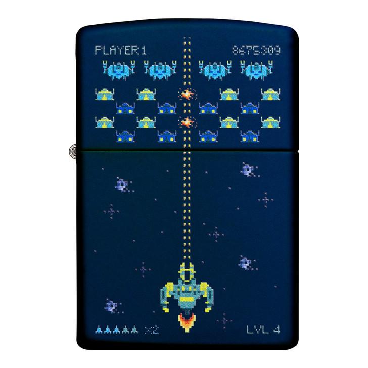 Pixel Game Design
