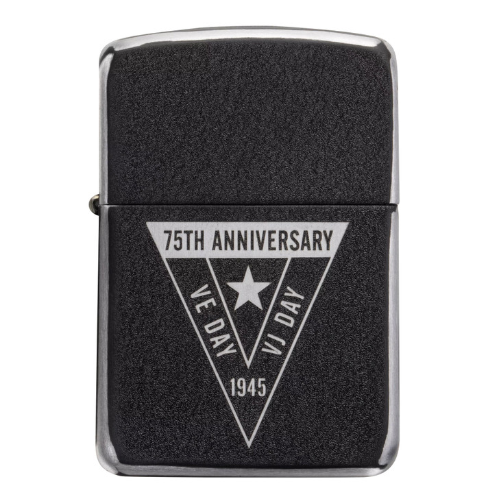 VEVJ Day Collectable 40,000pcs