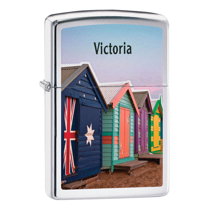 Brighton Beach Box HPC