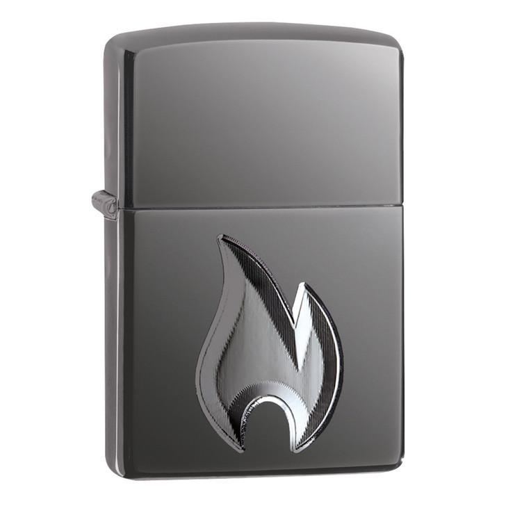 Flame Design