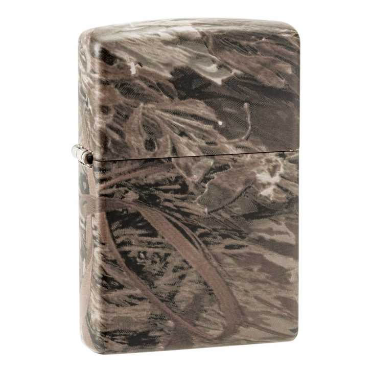 Realtree® High Definition®