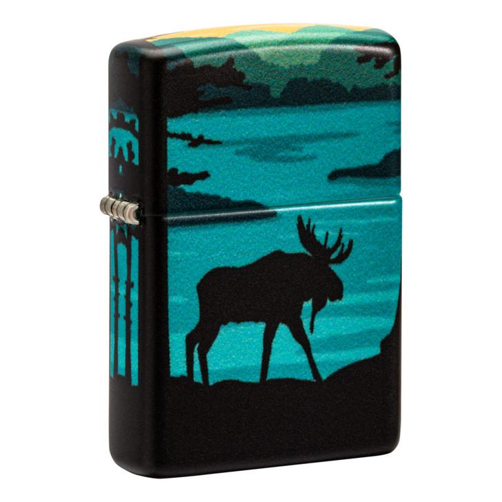 Moose Landscape Design
