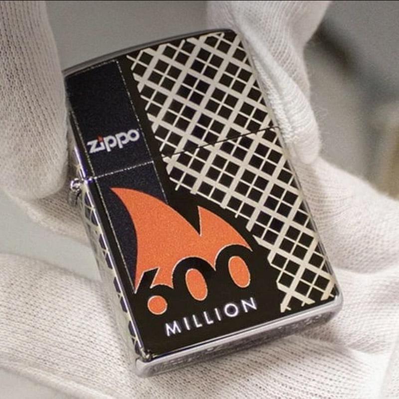 zippo-600th.jpg