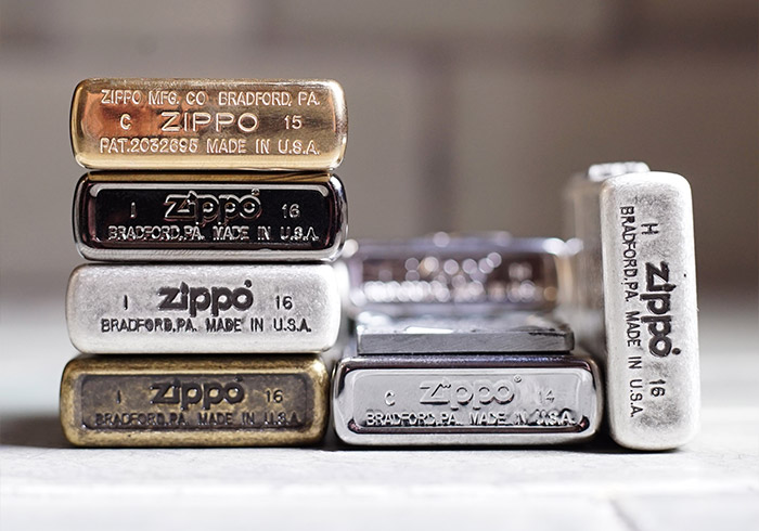 zippo-dates.jpg