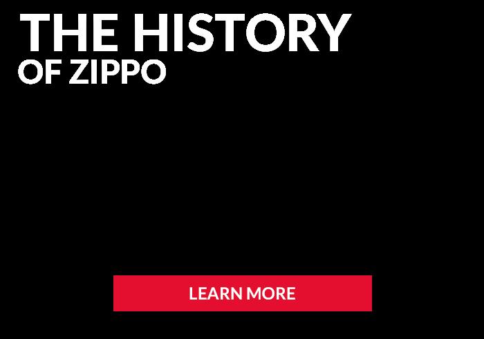 zippo-history.png