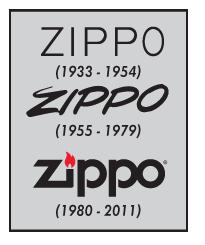 zippo-lighters-australia-date-code-details.png