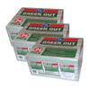 72 Pk Green Out Premium Pool Shock 72 - 1 Lb Bags