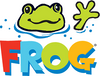 Frog Mineral Purfier Above Ground up to 25,000 Gallons