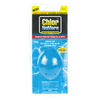 Chlor NoMore Blue Orb For Pools Up To 10,000 Gallons