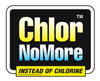 Chlor NoMore Green Orb  For Pools Up 15,000 Gallons