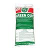 Green Out Premium Pool Shock 1 lb Bags Fast Acting Formula