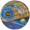 """1 1/2"""" Heavy-Duty Commercial Quality Reinforced Backwash Hose"""