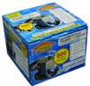 Pro800 Cover Pump Rebuilding Kit Fits: AC 68489