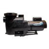 """Blue Thunder In Ground 48 or 56 Frame Pump With 2"""" Plumbing Direct Drop for Pentair"""