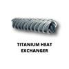 ComforTemp Energy Efficient  Heat Pumps Qualify for Utility Rebates 10 Year Warranty