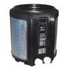 ComforTemp 53,000 BTU Heat Pump - 10,000 Gallon Pools - Qualifies for Utility - Rebate 10 Year Warranty