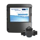 Salt Chlorine Generator AG 12k Gallons