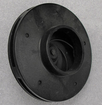 3/4 HP Impeller Replacement For BT IMP Pumps
