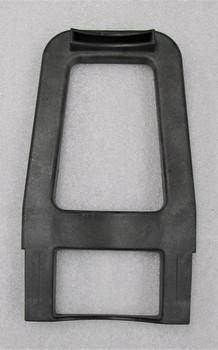 Bottom Motor Base Replacement for BT IMP 48 Frame Pumps