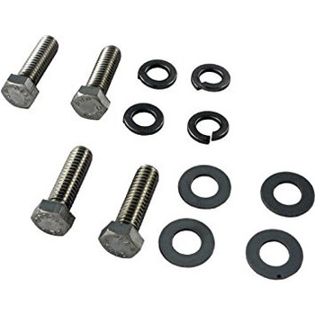 Motor Bracket Bolt Replacement for IMP Pumps