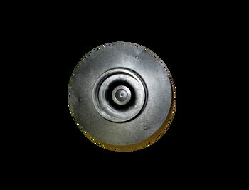 Impeller for Blue Torrent Pump ACVAR150