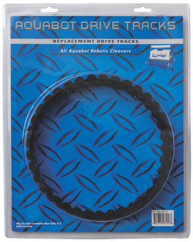 Aquabot Non-OEM Drive Track Replacement 2 Pack
