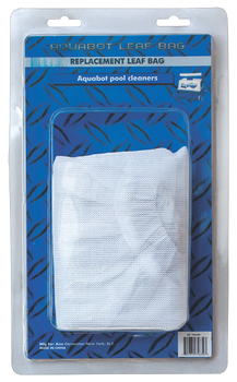 Aquabot Non-OEM Disposable Bags 4 Pack