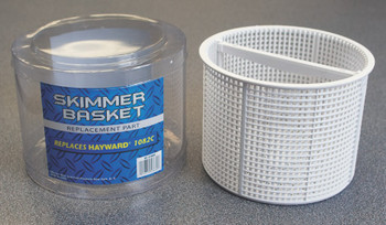 Skimmer Strainer Basket Non-OEM Replacement for Hayward OEM # 1082C
